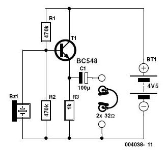 Index php likewise Craftronixlab wordpress besides Light Operated Relay additionally Chapter 6 Light Sensitive 11 together with Silicon Controlled Rectifier Scr. on arduino circuit schematic
