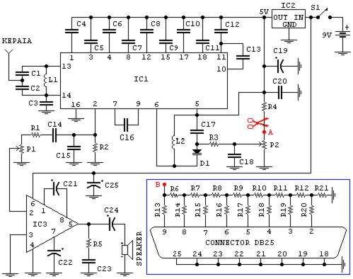 97 isuzu rodeo alternator wiring diagram wiring diagram for car mazda 5 fuel filter as well isuzu alternator wiring diagram besides 2000 isuzu npr fuse box
