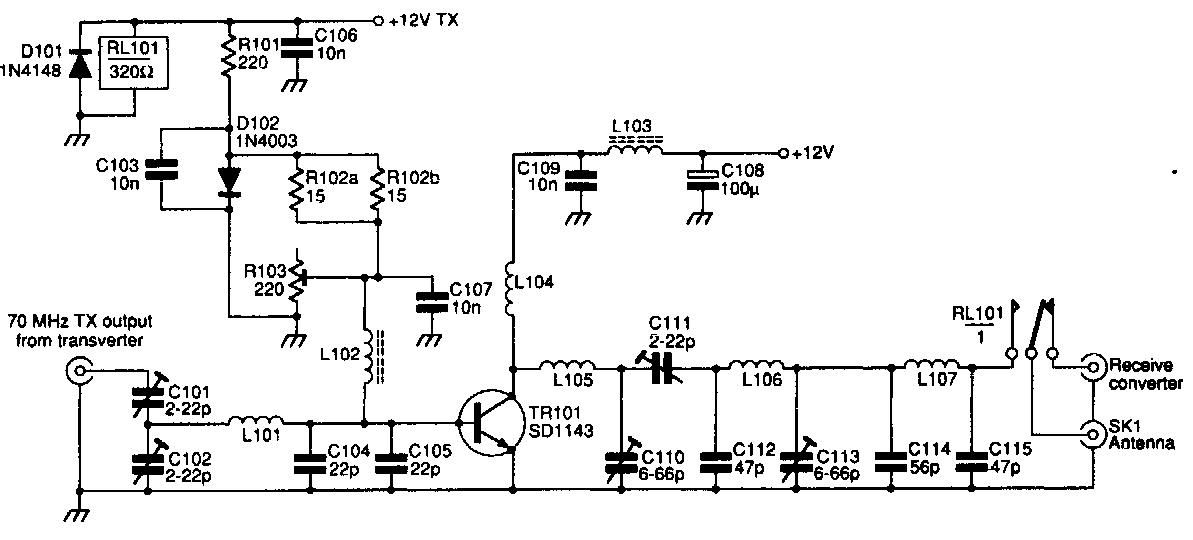 4 together with Xscope Use Pc Sound Card also Page6 moreover Sept 18 in addition . on mpf102 circuits