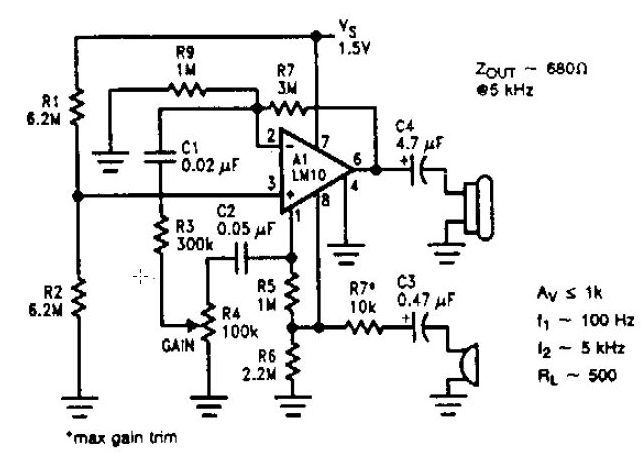 Xlr Connector Wiring Diagram furthermore Thomas 20Townsend 20Brown 20Scientific 20Notebooks  20Vol 202 moreover Xlr To Speakon Wiring Diagram also Capacitance Of Transmission Line moreover 2012 03 01 archive. on balanced conductor diagram