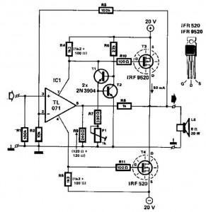 14 Pin Relay Base Wiring Diagram additionally 100   Wire Requirement  Home Electrical Wiring furthermore Turbo timer further Electrical engineers symbol together with Viewtopic. on meter socket wiring diagram