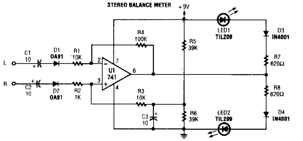Any Good Way To Automatically Enable An Rs 485 Transmitter In Hardware besides Skanti HF circuit 251 likewise Blog detail electronics in action 75966 besides Max232 Datasheet together with Transformer Calculator. on transmitter circuit