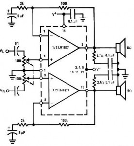 100 W Audio  lifier Schematic besides File  lifier Circuit Small together with Viewthread 108 7738 323 additionally Disappointment With Spice And Qrp Ers further Smoke Alarm. on lm386 amplifier datasheet