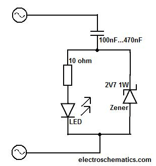 volt powered circuit diagram schematic circuit diagram 9N Ford Tractor
