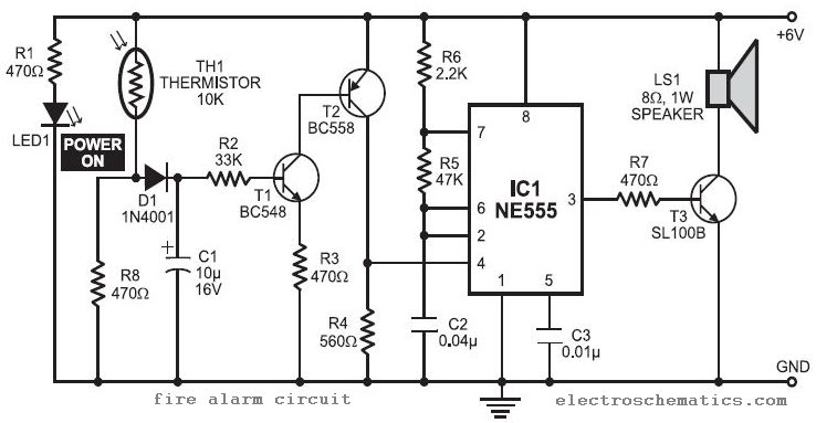Circuit Schematic Wallpaper Circuit Circuit Schematic