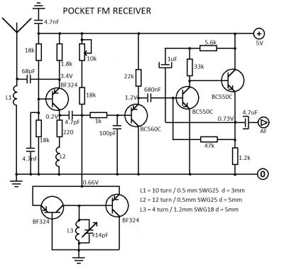 lg tv circuit diagram image lg tv circuit diagram thebluenose com on lg tv circuit diagram