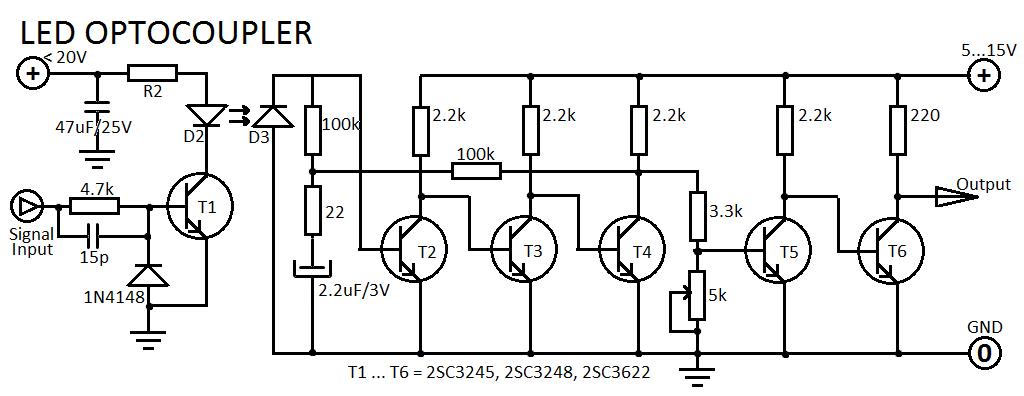 Pressure Sensor Alarm moreover 3549451 in addition H Bridges The Basics moreover Boiler Process Control And Instrumentation furthermore Positive Trigger Timer. on control wiring basics