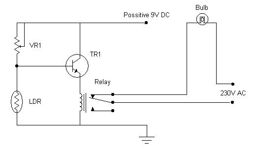 ldr operated switch wiring diagram double light switch australia 8 on wiring diagram double light switch australia