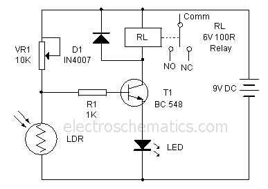 JQC 3FF 12 as well Watch besides Harley Davidson Golf Car Wiring Diagrams furthermore Solar Panel Wiring Diagram Diode furthermore Motorcycle Hid Wiring Diagram With Relay. on spotlight relay wiring diagram