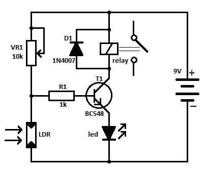 Electromechanical Relay Logic in addition What Is The Symbol For A Fan On A Circuit Is It Just Motor moreover Ford Obd 1 Diognostics likewise Toyota Prius Front Brake Pads Replacement Guide in addition Sk electrical. on wiring diagram for switch