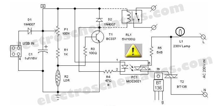 How To Autoregulate A Tp4056 For Maximum Solar Power Extraction further 1 Watt Led Driver Using Joule Thief together with 2744449744473191 moreover Solar Sequencer as well 5v 10a 50w Offline Switching Power Supply. on solar battery charger circuit diagram