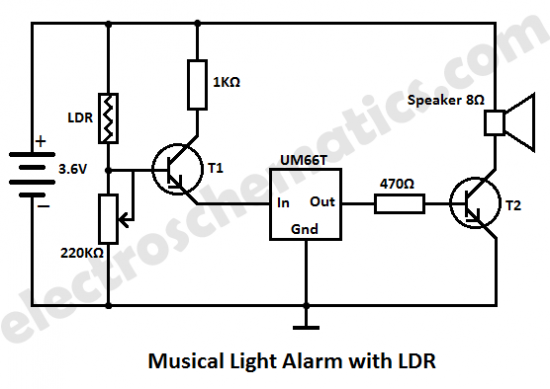 electronic circuit schematic day light alarm circuit diagram electronic schematic  diagram electronic ballast schematic diagram code