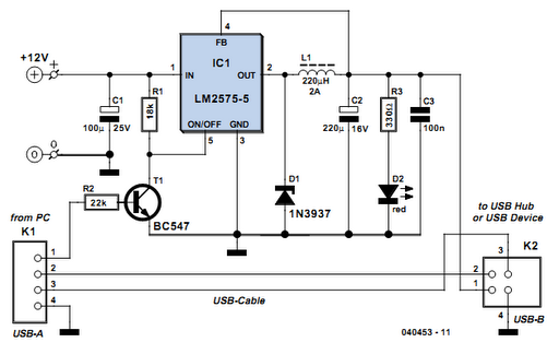 on hard battery charger wiring schematic