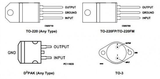 Bmw Series F F F Lug as well Visual Diagram Kceshx as well Ae A Ge V Ecub furthermore Fuse Interior Part also Img X. on 5 pin relay diagram