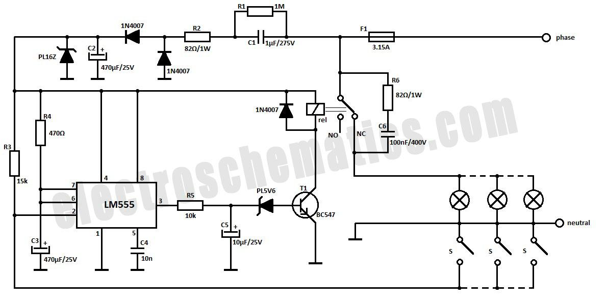 Power Saver Circuit Diagram - Wiring Diagrams • on popcorn maker diagram, electric fan diagram, speaker diagram, induction cooker diagram, record player diagram, touch screen diagram, magic bullet diagram,