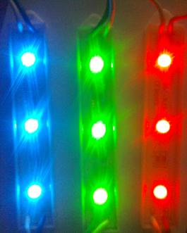 Diy Christmas Lights Controller