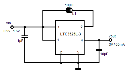 Datasheet Pic16f84a together with Simple bell in addition Electronics Basics How A Potentiometer Works besides Hertz exp furthermore Simple Mp3 Fm Transmitter. on radio diagram